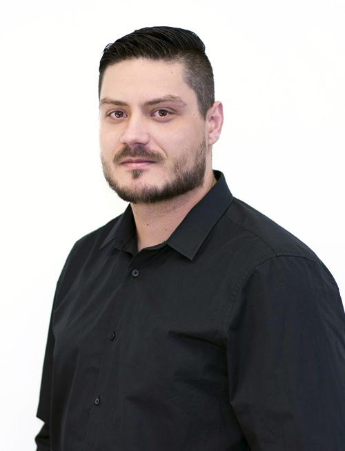 Martin Kainer